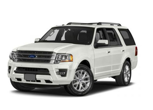 Ford Extended Warranty >> Budco Ford Extended Warranty